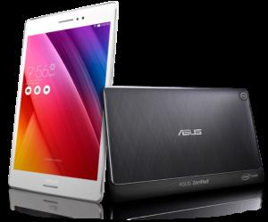 6 Daftar Tablet Gaming RAM 4GB Murah Terbaru 2017