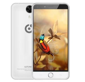 Hp Android Dibawah 1 juta layar lebar Accessgo Gotune 3i