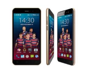 Hp Android Dibawah 1 juta layar lebar Advan 15c
