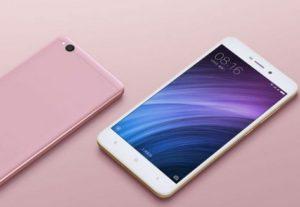 Hp Xiaomi 4G LTE Dibawah 2 Juta