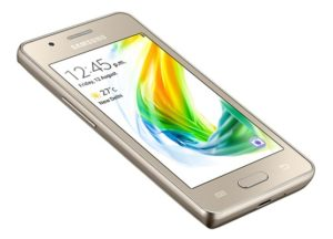 HP Samsung RAM 1GB Harga Dibawah 1 Juta