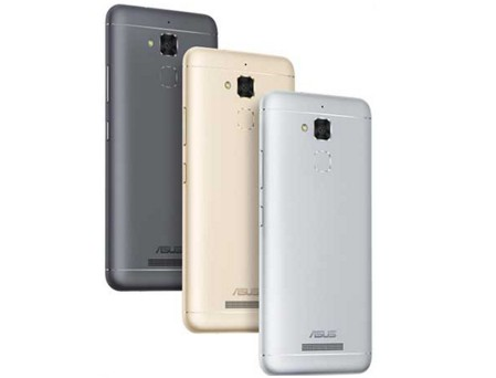 Perbandingan Asus Zenfone 3 Max Dengan Oppo A37 Lengkap
