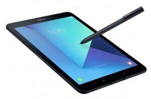 Tablet Samsung Dibawah 1 Juta