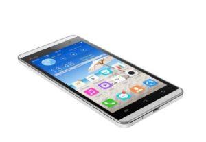 Daftar HP Vivo Kamera Selfie Terbaik Murah