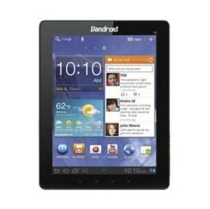 Tablet Android 10 Inch Murah
