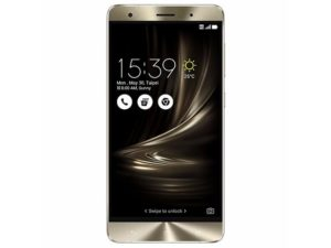 6GB RAM Android Phone Deals