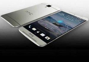 Daftar Hp HTC RAM 3 GB Murah 2 Jutaan