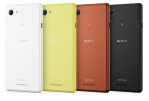 HP Sony 4G Dibawah 2 Juta Terbaru