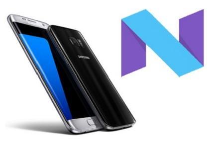 Daftar Hp Samsung Android Nougat Dibawah 2 Juta November 2017