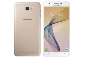 Perbandingan Oppo F1S dan Samsung J7 Prime