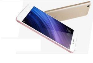 HP Xiaomi 4G LTE 800 Ribuan Terbaru 2017 dan Spesifikasi