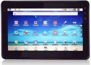 Pilihan Tablet Android 10 Inch Murah Terbaru 2017