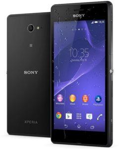 Hp Sony Xperia 4G Harga 2 Jutaan Terbaru 2017