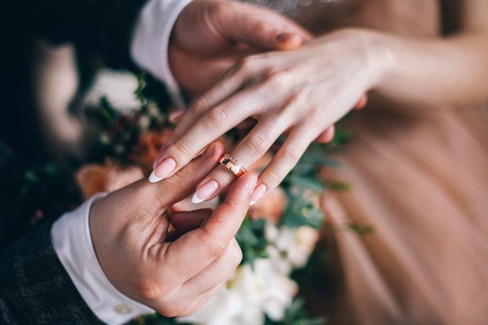 Cara Memilih Paket Wedding Murah di Hotel Jakarta biar Irit Budget