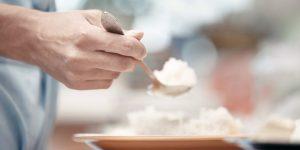 Inilah 4 Fakta Nasi Lemak yang Anda Harus Tahu